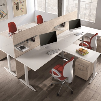 office-teko-3